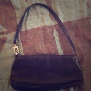 Kenneth Cole mini bag